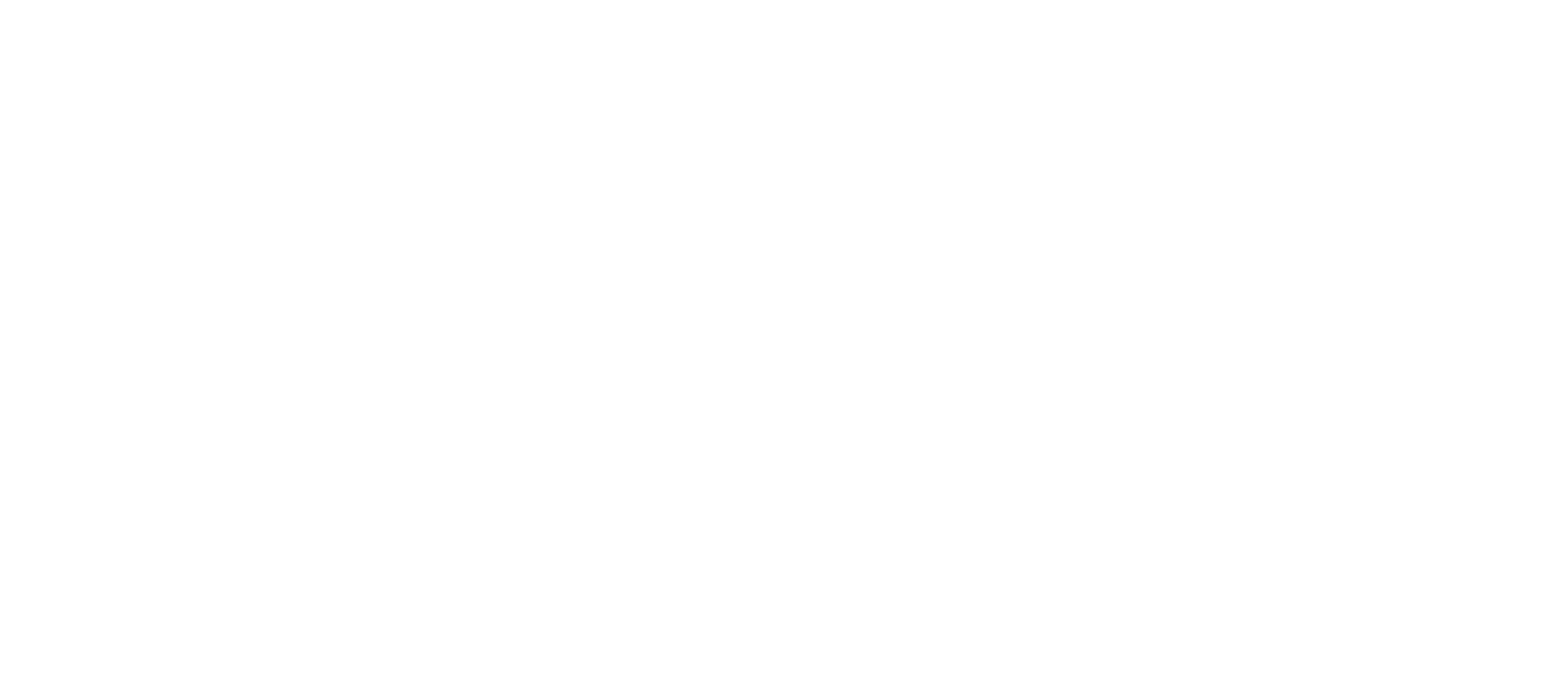 Tiffany Melius